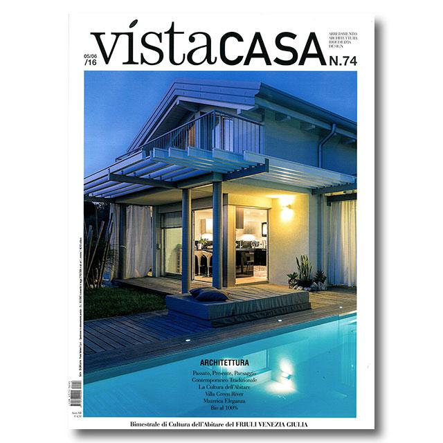 VistaCASA n.74