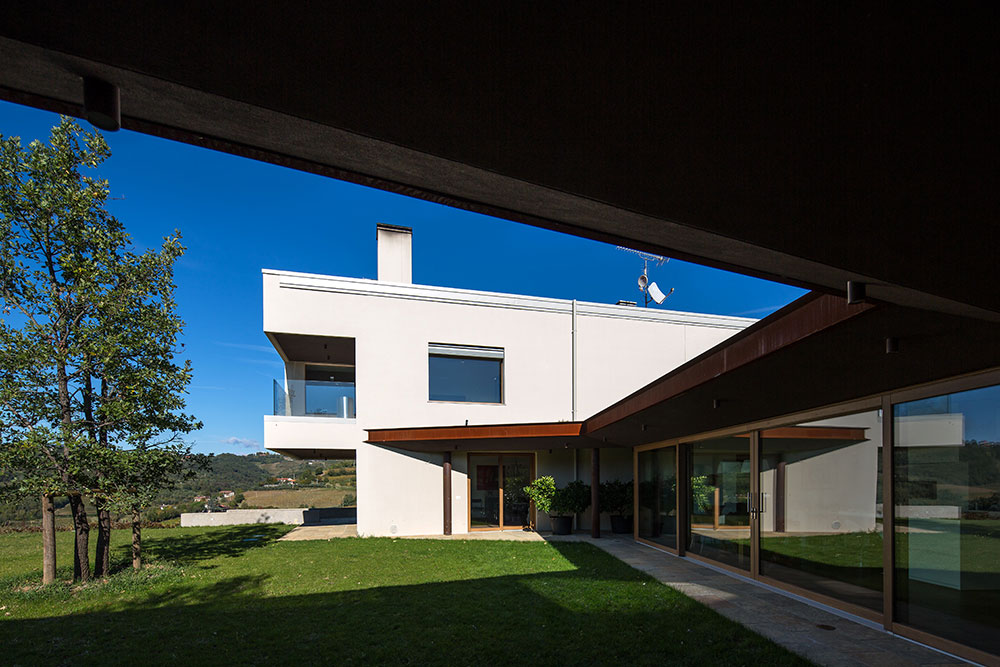Casa SK
