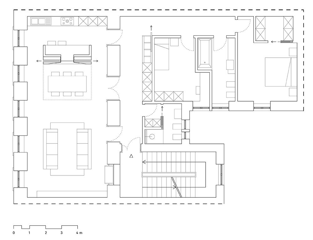 VSN House