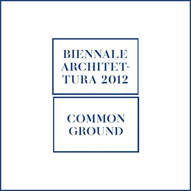 Biennale 2012